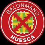 Tienda oficial Balonmano Huesca